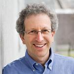 Lawrence Katz