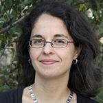 Michelle Van Noy