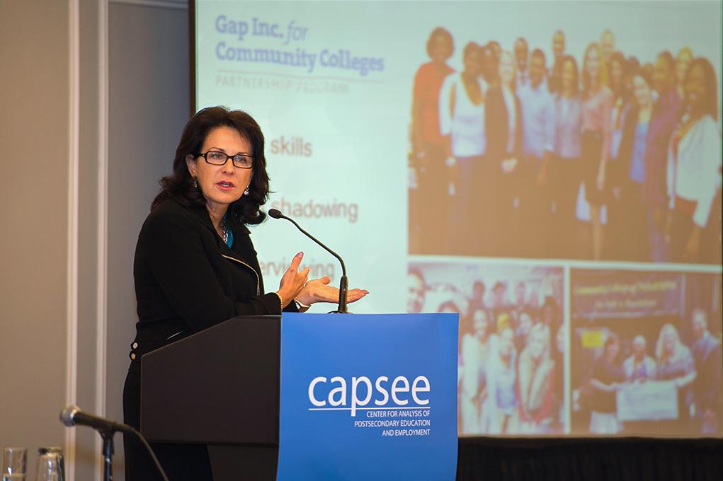 capsee-day-1-002_14931634923_o