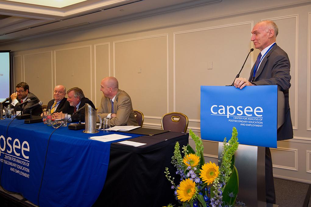 capsee-day-2-022_14931049714_o