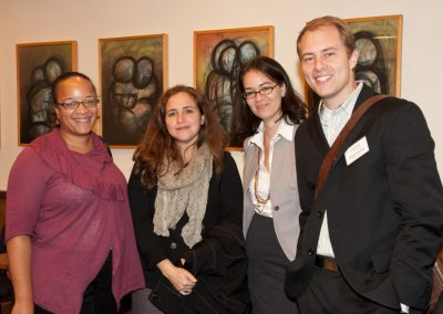 Bridget Terry Long, Michal Kurlaender, Judith Scott-Clayton, and David Deming