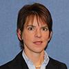 Christina Whitfield