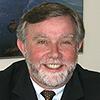 David A. Longanecker