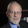 Mark S. Schneider