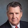 Michael L. Reeser