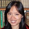 Vivian Yuen Ting Liu