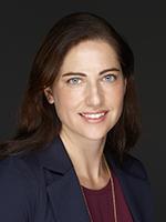 Stephanie Riegg Cellini