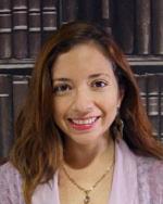 Veronica Minaya