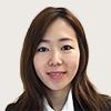 Rina Seung Eun Park