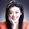 Qiao Anna Wen